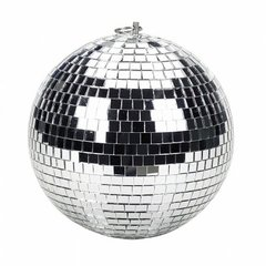 Зеркальный шар American Audio Mirrorball 50 cm